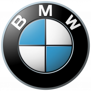 Who Makes BMW Alloy Wheels?