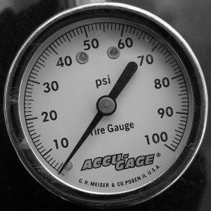 How Long do TPMS Sensors Last?