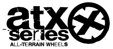Click herre to shop for ATX series Dually
