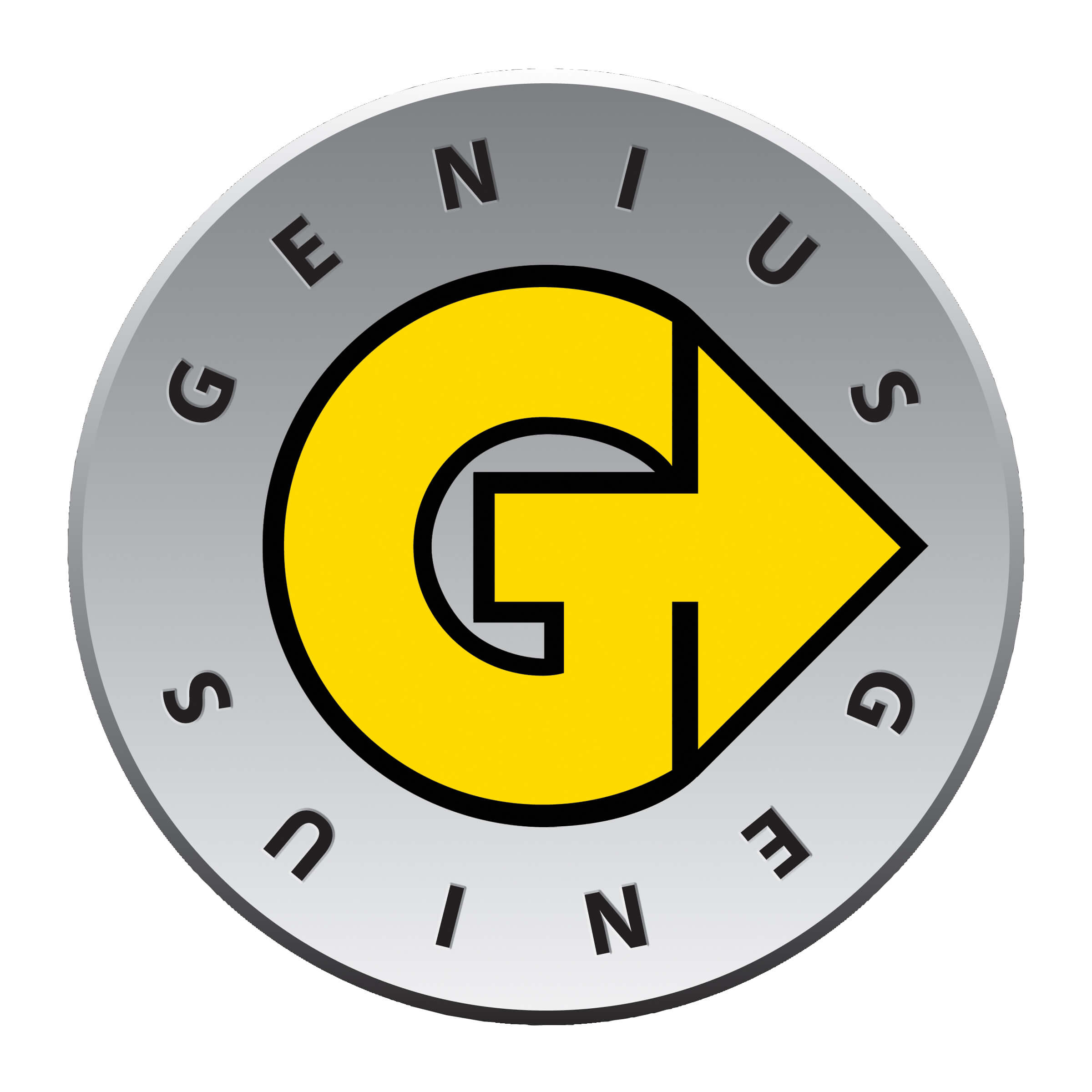 Genius Wheels - Wheels/Rims - Performance Plus Tire