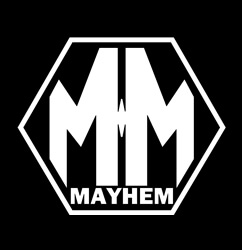 Click here to shop Mayhem Dually Wheels