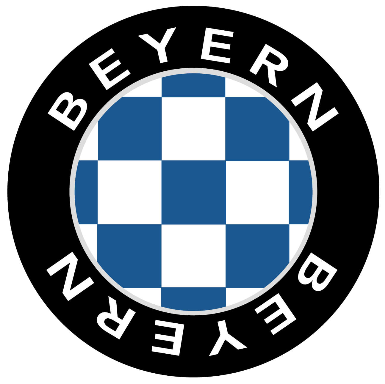 Wheelsrims for sale performance plus tire beyern wheels buycottarizona