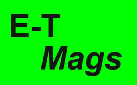 E-T Mags