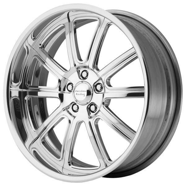 Wheels Rims For 2014 Chevrolet Camaro Zl1 Brembo Brakes