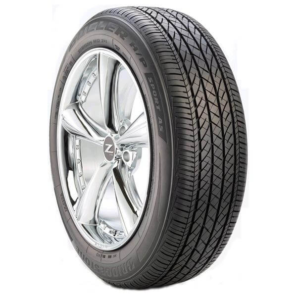 Bridgestone Motorcycle Tire Rebate 2016