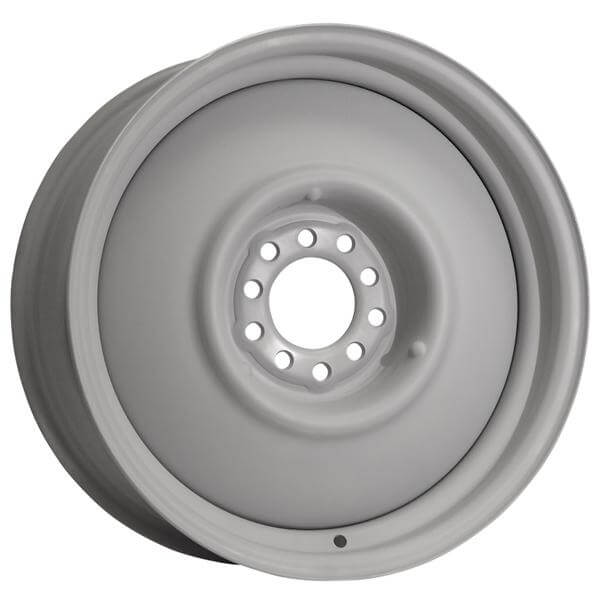 Tire And Wheel Package For 1981 Chevrolet Camaro 17