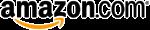 Pay Through Amazon