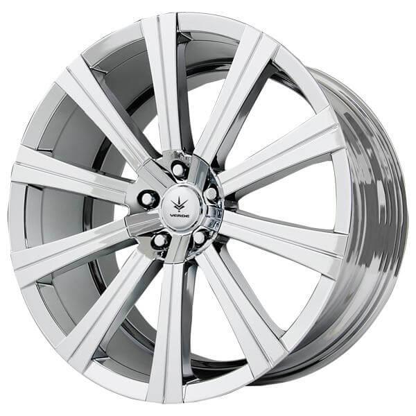 Wheels/Rims For 2014 INFINITI Q50 3.7