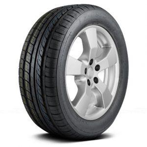 Tire Prices
