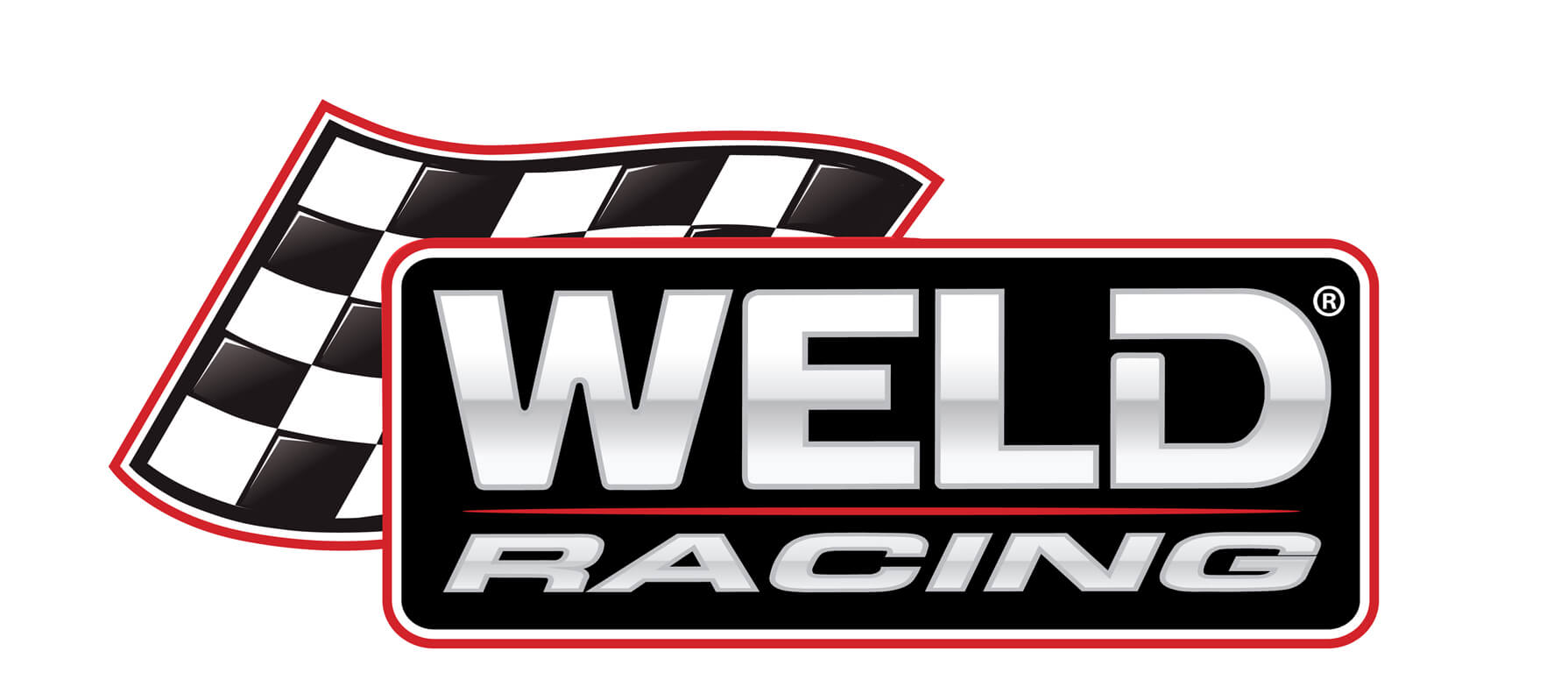 Dually Wheel And Tire Packages >> WELD RACING WHEELS - Wheels/Rims - Performance Plus Tire
