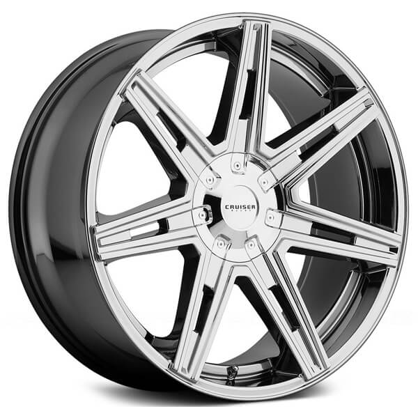 Wheels Rims For 2008 Pontiac G6 Base Gt Gtp Gxp