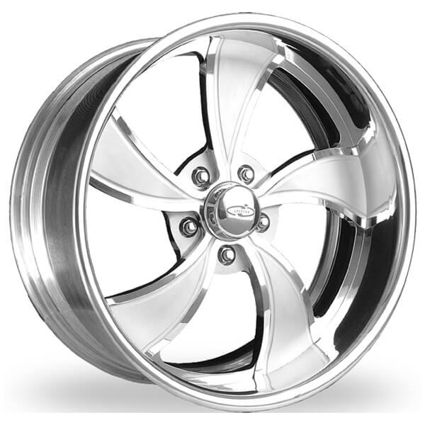 Intro Wheels Wheels Rims Performance Plus Tire