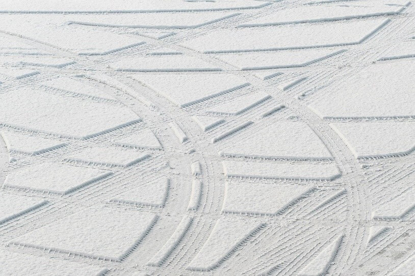 Image Result For What Winter Tires