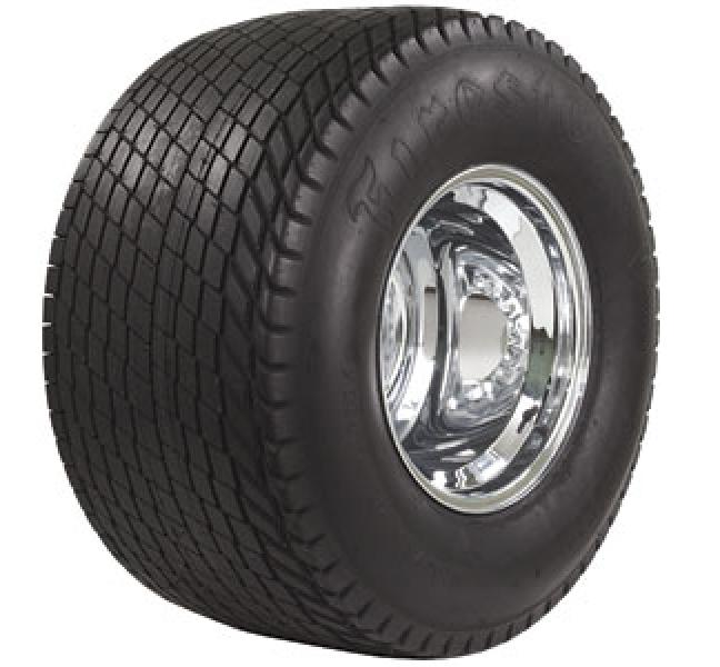 Are Wheel Spacers Safe >> DIRT TRACK DOUBLE DIAMOND GROOVED REAR BIAS PLY VINTAGE TIRE by FIRESTONE VINTAGE TIRES Antique ...