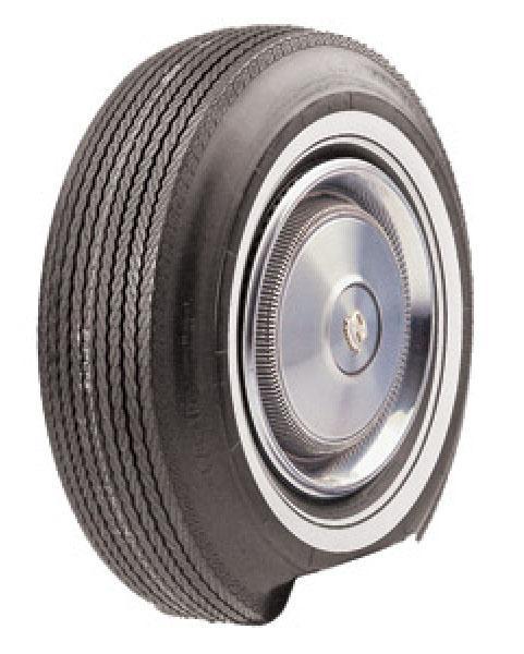 Tire Size L78 15 | 2018 Dodge Reviews
