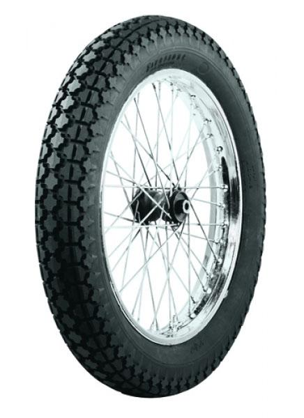 White Wall Tires For Sale >> ANS MILITARY VINTAGE MOTORCYCLE TIRE by FIRESTONE ...