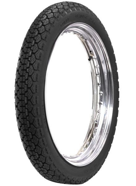 E70k Vintage Motorcycle Tire By Coker Motorcycle Tires