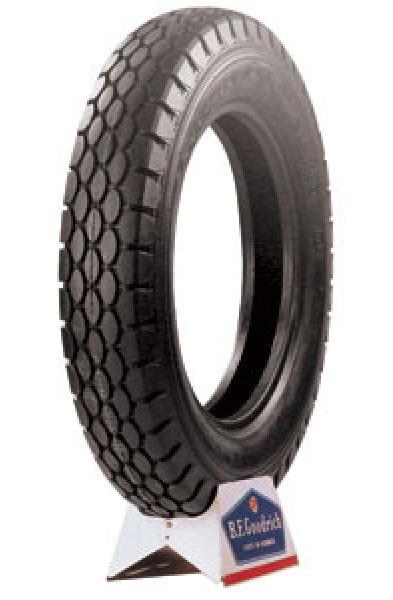 Antique Tire Size 40 8 900 24