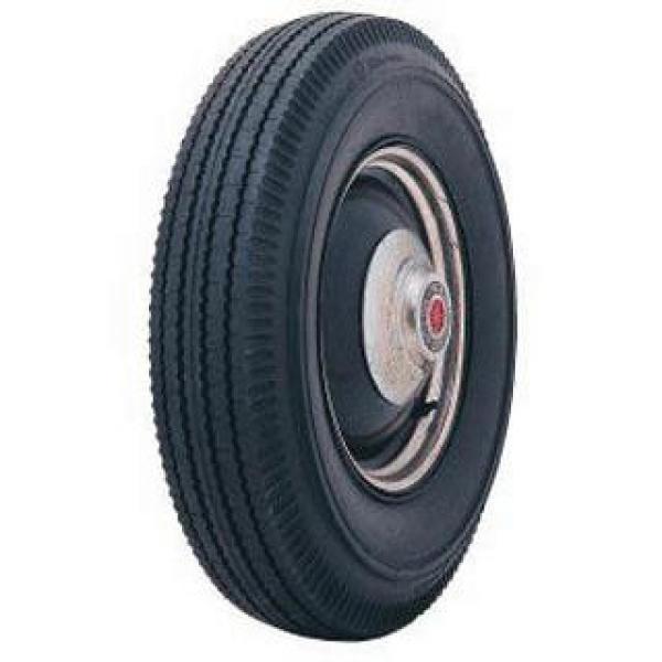 Antique Tire Size 700 20