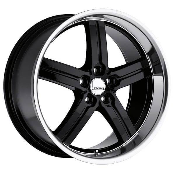 2013 Lexus 460 For Sale: Wheels/Rims For 2013-2017 LEXUS LS 460 Inc F SPORT, AWD