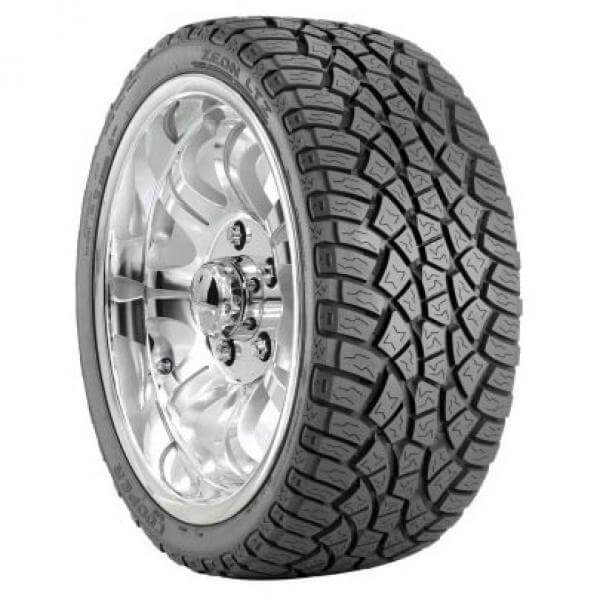Who Sells Cooper Tires