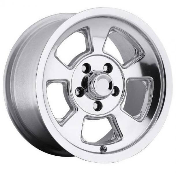 541p R Window Polished Rim By Pacer Wheels Wheel Size 15x8