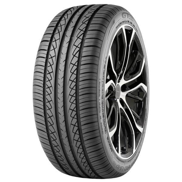 champiro uhpas ultra high performance all season tire by gt radial tires performance plus tire. Black Bedroom Furniture Sets. Home Design Ideas