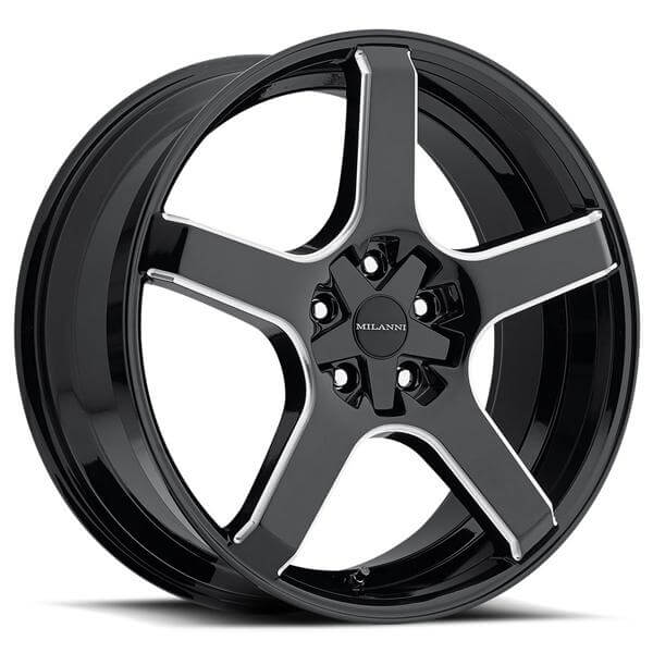 wheels rims for 2014 dodge journey avp 20 wheel size 20x8 5 performance plus tire. Black Bedroom Furniture Sets. Home Design Ideas